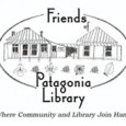 The Annual Board Meeting and Election of Officers of the Friends of the Patagonia Library will be held on Monday, August 9th at 9:00 A.M. at the Library.  The public is invited to […]