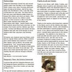 Friends Newsletter Page3