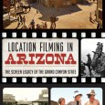 Meet Lili Debarbieri, the author of Location filming in Arizona: the screen legacy of the Grand Canyon State. Lili will be hosted by the Patagonia Museum, April 12 at 10:30am […]