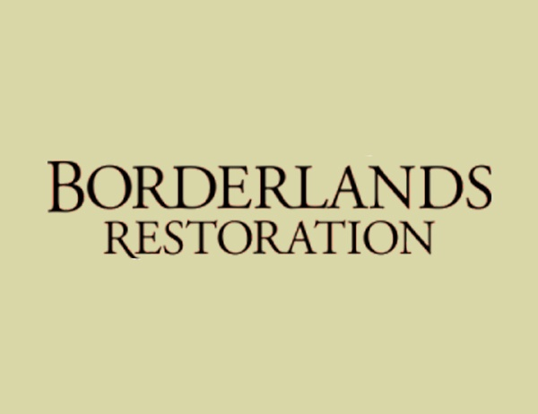 Borderlands Restoration
