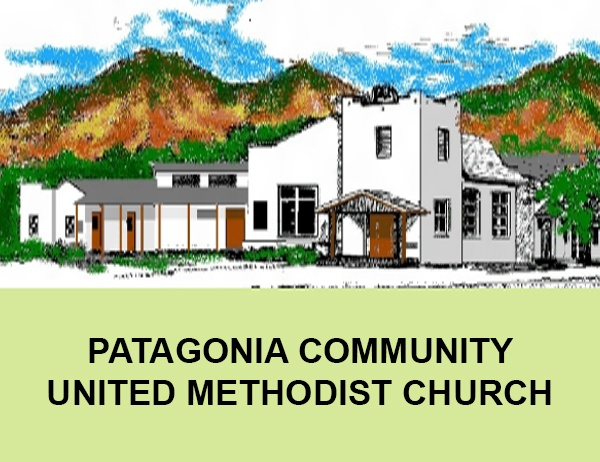 Patagonia Community United Methodist Church