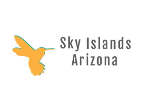 Sky Island Tourism Association (Formerly PABA)