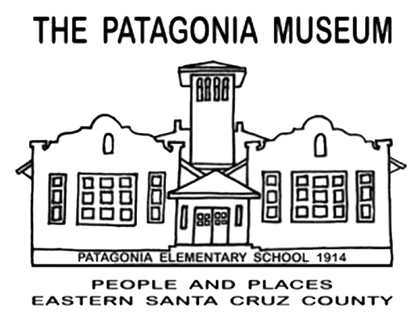 The Patagonia Museum
